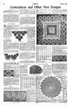 Antique Pattern Library Catalog