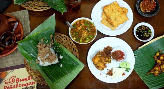 Daftar 5 Makanan Lezat Khas Pekalongan, Jawa Tengah http://www.perutgendut.com/read/daftar-5-makanan-lezat-khas-pekalongan-jawa-tengah/3218 #Food #Kuliner #Indonesia