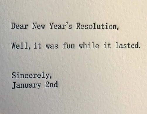 32 Amazing Funny Quotes To Read Before The New Year New Year Quotes Funny Hilarious Quotes About New Year Holiday Quotes Funny
