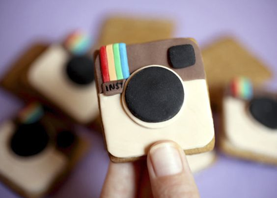adding instagram to your blog: Blogtips Gorgeoprom, Infographic Blogtips, Simple Blogtips, Blogtips Awesome, Blog Instagram, Blogtips Blogginghelp, Instagram Photos