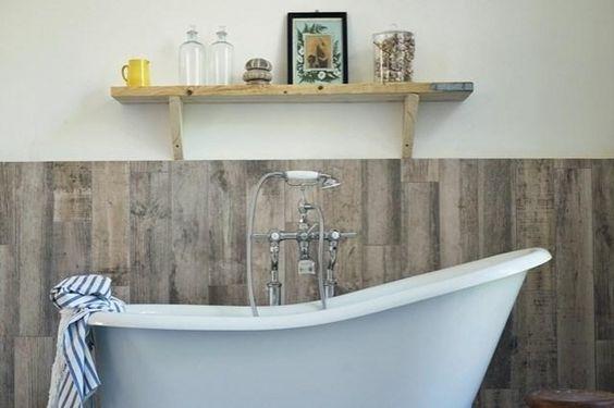 7 estilos de baños con bañeras exentas http://decoracion.facilisimo.com/blogs/general/7-estilos-de-banos-con-baneras-exentas_1165016.html