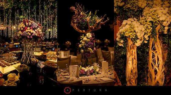 Garden party decoration wedding decoration pinterest jakarta garden party decoration wedding decoration pinterest jakarta weddings and wedding junglespirit Images