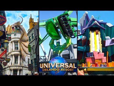 11 Top 10 Fastest Rides At Universal Orlando Universal Studios Florida Islands Of Universal Studios Florida Universal Orlando Resort Universal Vacation