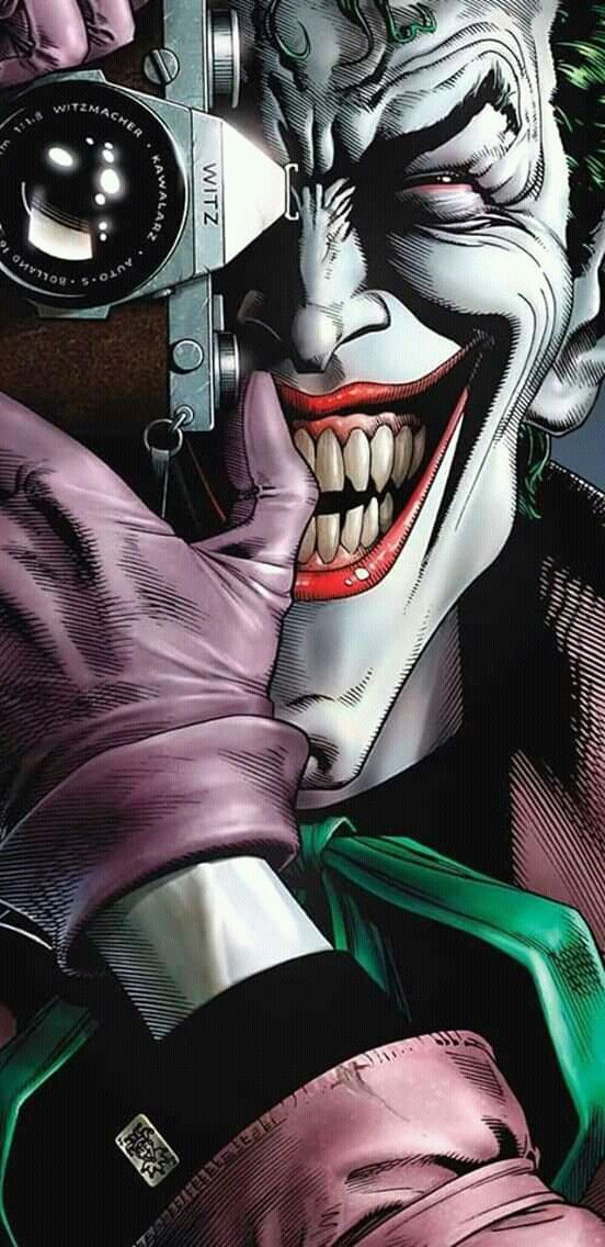 Pin By Eder Correr On Salvamentos Rapidos In 2021 Joker Wallpapers Joker Iphone Wallpaper Joker Artwork Cool cartoon joker wallpapers hd