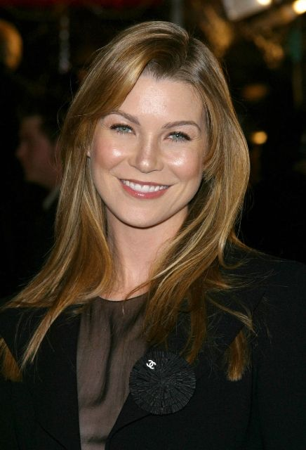 Ellen Pompeo Plastic Surgery Before and After - http://www.celebritysizes.com/ellen-pompeo-plastic-surgery-before-after/