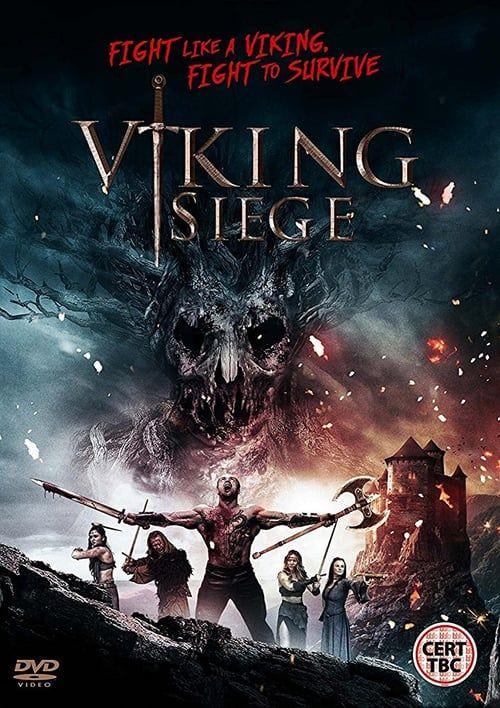 Regarder Viking Siege 2019 Film Complet En Streaming Vf Entier Francais Films Complets Regarder Le Film Film