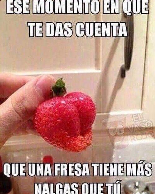 Askiusmi Memes Mexicanos Graciosos Facebook