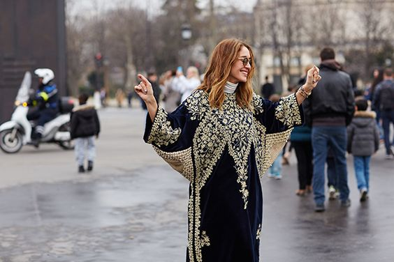 PFW FW15 DAY 2_1X2A9732_CANDICELAKE