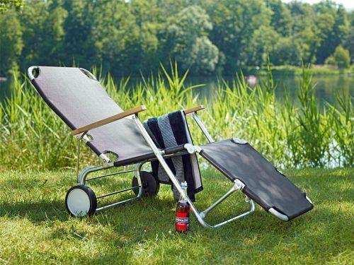 Sonnenliege Beach Carry Exklusive Gartenmobel Fur Ihren Garten Sofort Lieferbar Wir Liefern Zum Wunsch Stern Mobel Landschaftsarchitektur Modell Gartenliege