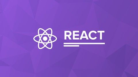 Latest Learn ReactJs News and Updates – Webetutorial com