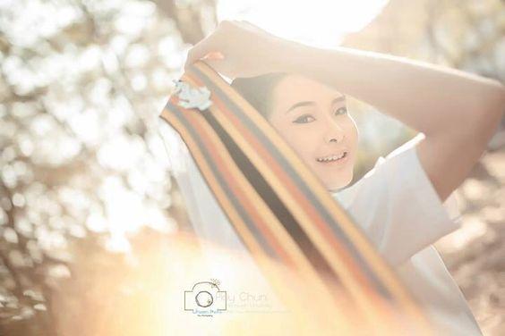 http://www.facebook.com/unseenphoto #congratulation #graduate #thai #degree #education #master #student #thailand #thaistudent #parinya #taklong #unseenphoto #รับถ่ายภาพ #ช่างภาพ #รับปริญญา #commecement #rehersal #university #school #phototoday #pictoday #picture #bundit #