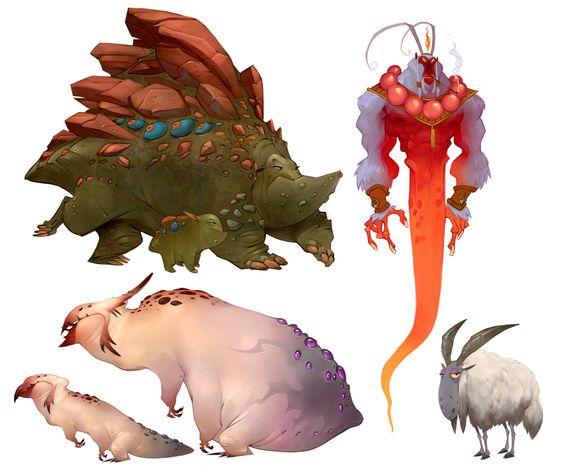 Creatures02.jpg (1200×1012)