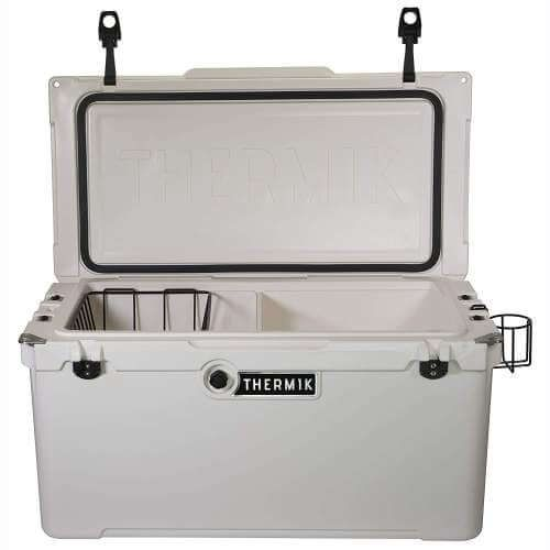 10 Best Camping Coolers In 2020 Camping Coolers Camping Gear Camping Storage