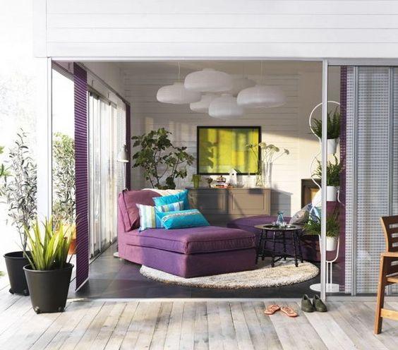 Romantic Ikea Living Room And Room Ideas On Pinterest