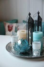 「モロッコ 雑貨 花」の画像検索結果