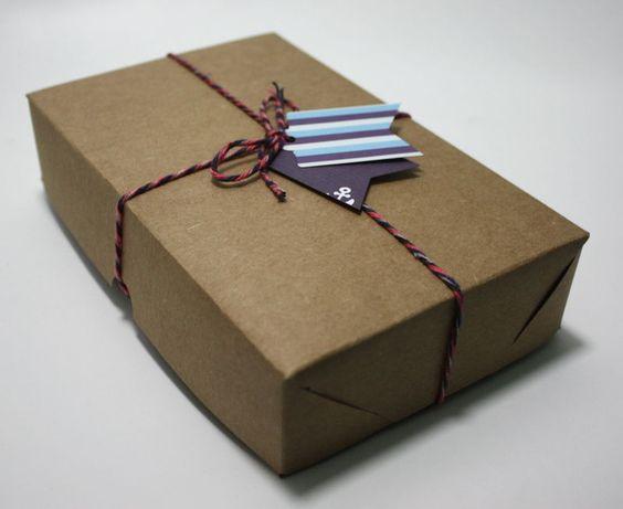embalagem kraft - Pesquisa Googlehttp://www.veionamala.com/product/843464/caixa-kraft-media