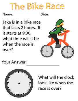 time worksheets middle school Tags : time worksheets middle school ...