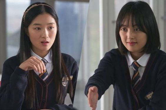 "10 Life Lessons & Study Tips We Learned From ""SKY Castle"""