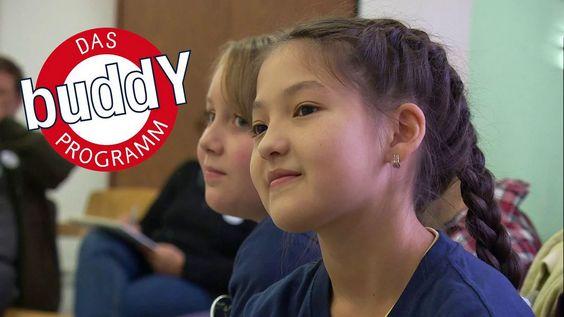 Der Verein hat sich zur Aufgabe gemacht, die sozialen, kognitiven und emotionalen Kompetenzen unserer Kinder zu stärken. Das Konzept baut auf die Eigenverantwortung der Schüler für ihr Handeln und ihre Entwicklung. Es vermittelt Werte wie Selbstvertrauen, Respekt, Kritikfähigkeit und Wertschätzung und hebt sich durch seinen ganzheitlichen Ansatz von anderen Projekten ab: Schule, Schüler und Lehrer werden in das pädagogische Konzept gleichermaßen einbezogen.