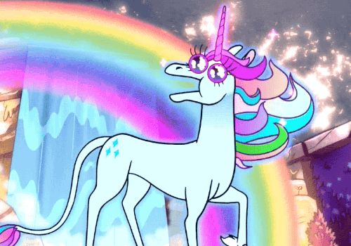I got: Unicorn! What Gravity Falls Monster Are You?
