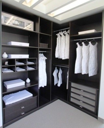 i'm telling you right now: i'm getting custom closet built-ins installed in every single closet in our new home. boom.