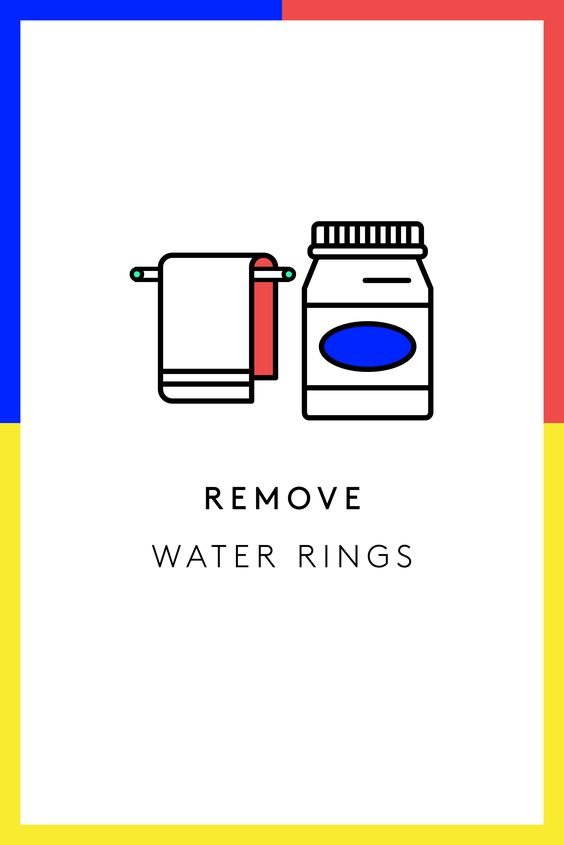 10 Life-Changing Cleaning Hacks Only Professional Housekeepers Know…