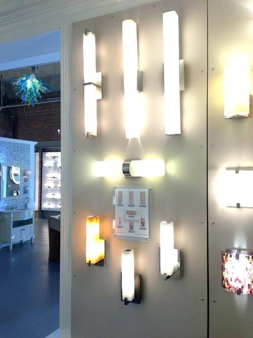 Best Bathroom Lighting For Makeup Makeup Application Best Bathroom Lights Be Best Bathroom Lighting Contemporary Bathroom Lighting Contemporary Bathroom Vanity