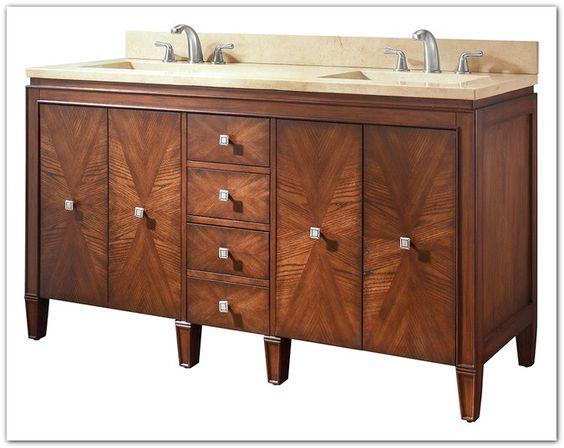 61 Granite Vanity Tops With Undermount Sink