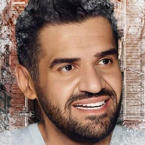 حسين الجسمي مهم جدا 2019 By Music Free Listening On Soundcloud Artistry Makeup Ya Hussain Wallpaper Makeup