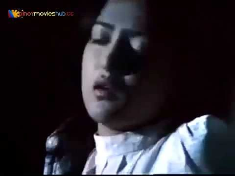 Bold movies pinoy 25 Pinoy