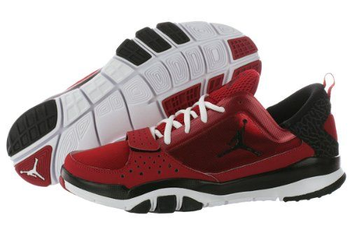 Nike Jordan Trunner Dominate 1.5 580608-601 Men\u0027s Cross Training Shoes |  Great! nike cross trainers for men | Pinterest