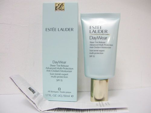 Electronics Cars Fashion Collectibles Coupons And More Ebay Estee Lauder Estee Moisturizer
