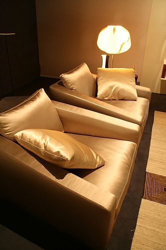 Home pinterest gold living rooms living room chairs and chairs