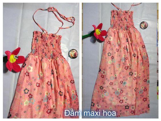 TL Đầm, áo, đồ công sở nữ - Gò Vấp/Bình Thạnh - TPHCM - 16