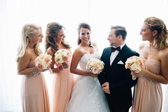 Hochzeit von Cornelia und Marcel - 28.März 2015 in Lachen  (51 von 180)
