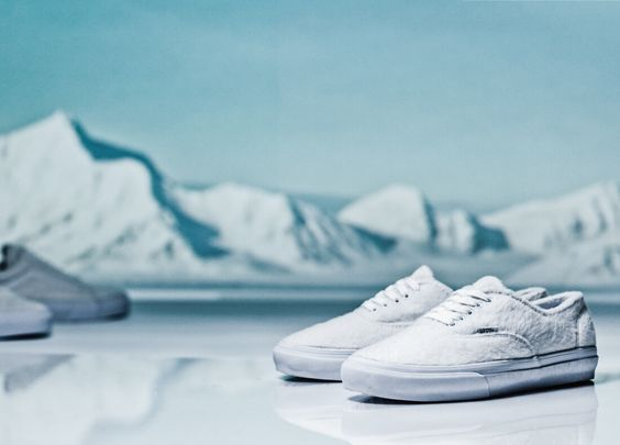 "BILLY'S Online|AUTHENTIC ""POLAR BEAR PACK"":"