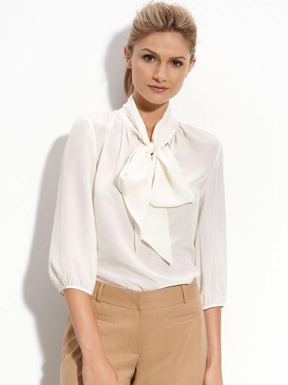 camisa-de-seda