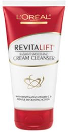 New $2/1 L'Oreal Revitalift Coupon - Cleanser Over 70% Off at Walgreens!  - http://www.livingrichwithcoupons.com/2014/01/loreal-revitalift-coupon-2.html