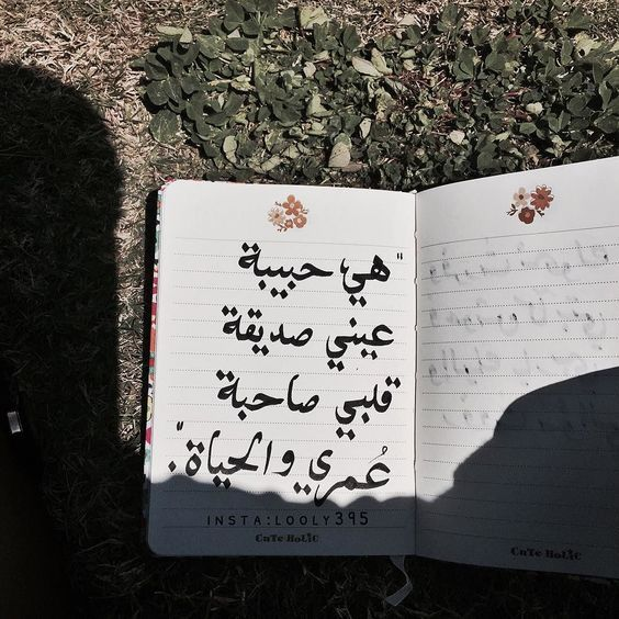 صور عن الصداقه اجمل الصور والخلفيات لاعز الاصدقاء Arabic Love