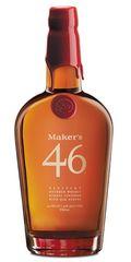 Maker's 46® Bourbon