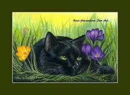 Картинки по запросу коты ирины гармашовой