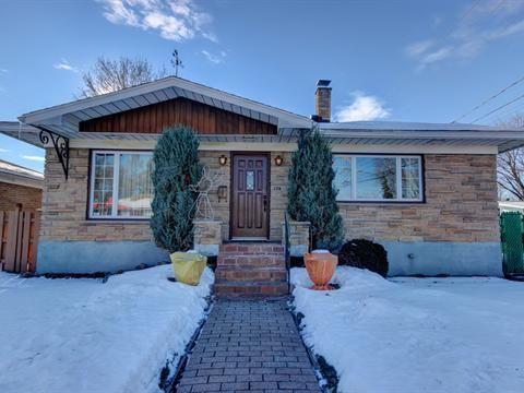 Maison à vendre à Laval-des-Rapides (Laval), Laval, 178, Avenue Dussault, 17541565 - Centris