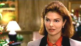 Jeanne tripplehorn the firm movies pinterest fandeluxe Choice Image