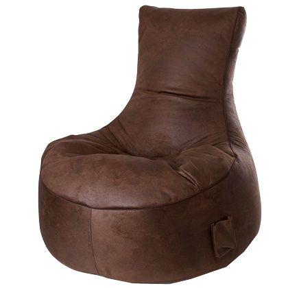Schickes #Sitzkissen im modernen #Look. Macht sich super in Deinem #Wohnbereich! ♥ ab 99,99 €