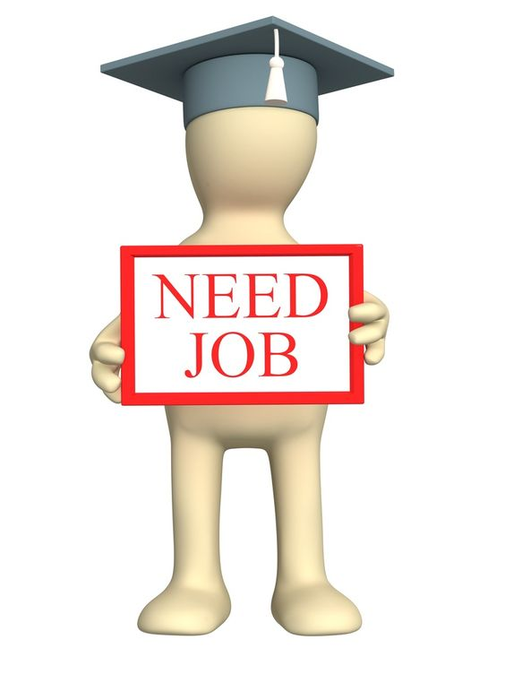 NOW, go find your job at FirstJob.com for your entry-level jobs and internships…