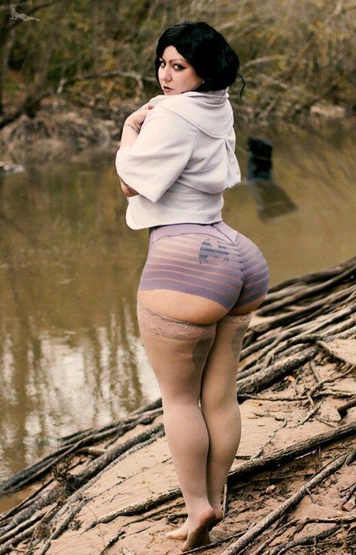 girls big girls thick women curves women sized sexy beautiful curves