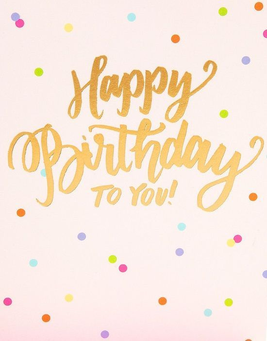 Feliz Cumpleanos Amiga Happy Birthday Feliz Cumpleanos Amigo Especial Feliz Cumpleanos Tarjetas De Feliz Cumpleanos