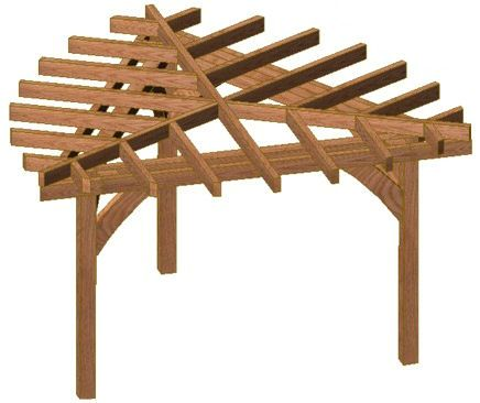 Google Image Result for http://www.wiseowljoinery.com/designs/1-snowflake-pergola/3D-rendering.jpg