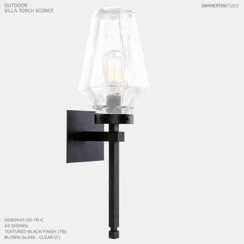 Lamp For Living Room Ikea Best Of Cordless Table Lamps Ikea Fresh Rickarum Table Lamp Wit Lamps Living Room Living Room Lighting Design Table Lamps Living Room