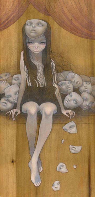 Gallery of Modern szürrealizmus